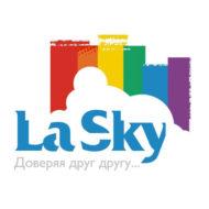 LaSky