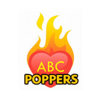 abc-poppers