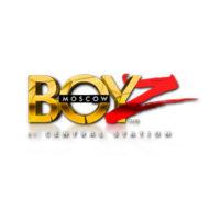 Клуб BOYZ Москва