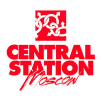CS-MOSCOW