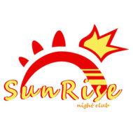 Ночной Клуб SUNRISE