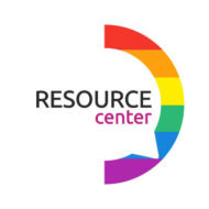 Ресурс ЛГБТКиА Москва