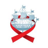 Санкт-Пербургский СПИД-центр